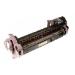 HP RM1-3146-060CN fuser