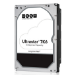 "Western Digital 7K6 3.5"" 4000 GB Serial ATA III"