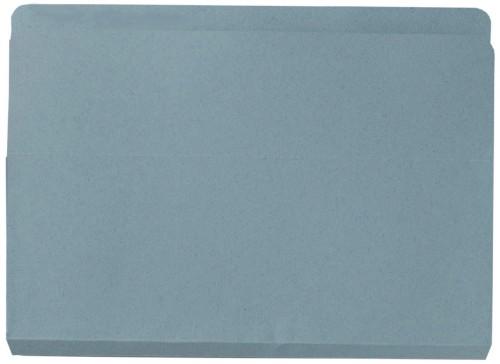 Guildhall OTW-BLUZ folder Blue
