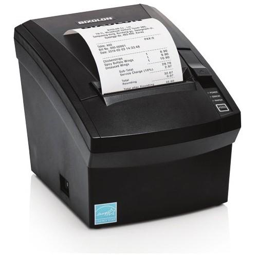 Bixolon SRP-332II Térmica directa Impresora de recibos 203 x 203 DPI Alámbrico