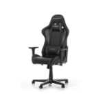 DXRacer FORMULA F08-NG office/computer chair Padded seat Padded backrest