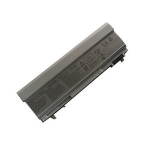 DELL XP394 rechargeable battery