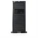 HP ProLiant ML370 G6 LFF, CTO
