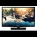 "Samsung HG24EE690AB 24"" HD Wi-Fi Black LED TV"