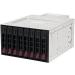 Fujitsu S26361-F2826-L426 drive bay panel