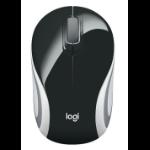 Logitech 910-005371 mice