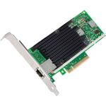 Intel X540-T1 Internal Ethernet 10000 Mbit/s