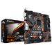 Gigabyte B365 M AORUS ELITE motherboard LGA 1151 (Socket H4) micro ATX Intel B365
