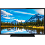 "Toshiba 40L2863DG TV 101,6 cm (40"") Full HD Smart TV Wifi Negro"