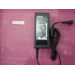 Asus AC Adapter 65W 19VDC Excluding Power Cord