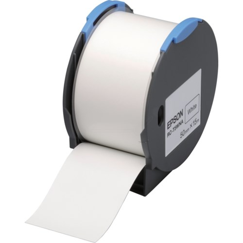 Epson C53S634001 (RC-T5WNA) Ribbon, 100mm x 15m