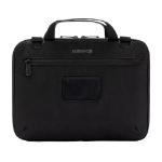 """Griffin Survivor Apex Always-On notebook case 11.6"""" Briefcase Black"""