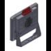 Advantech DL-MTKT009 kit de montaje