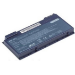 Acer LC.BTP00.013 rechargeable battery