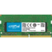 Crucial CT8G4S266M módulo de memoria 8 GB 1 x 8 GB DDR4 2666 MHz