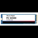 SanDisk PC SN530 M.2 512 GB PCI Express 3.0 3D NAND NVMe