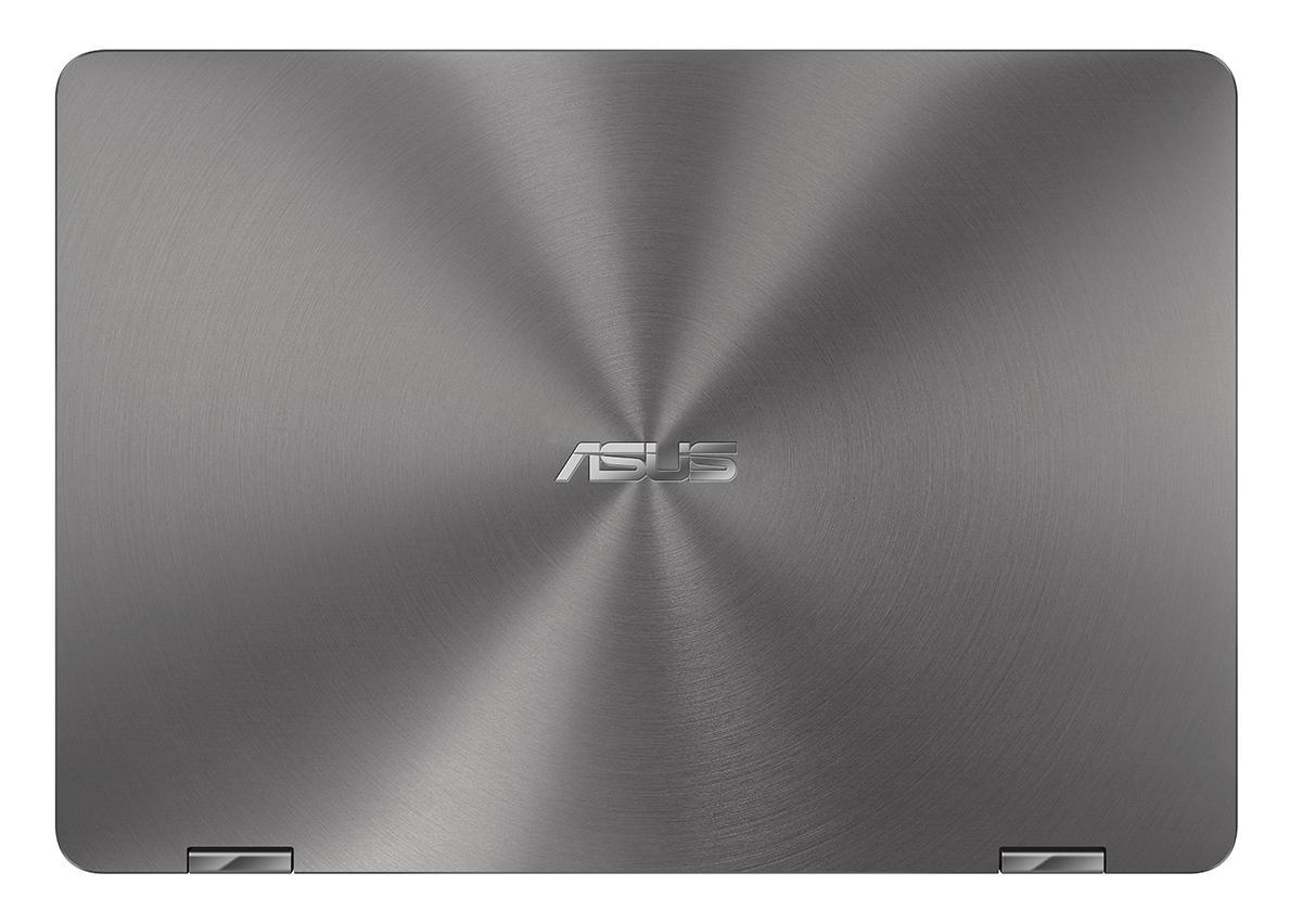 ASUS UX461UN-1A Cover