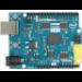 Intel Genuino 101* development board