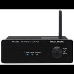 Monacor SA-160BT audio amplifier