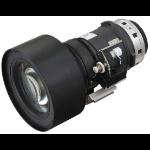 NEC NP19ZL projection lens NEC PX700W, PX750U, PX800X, PX803UL