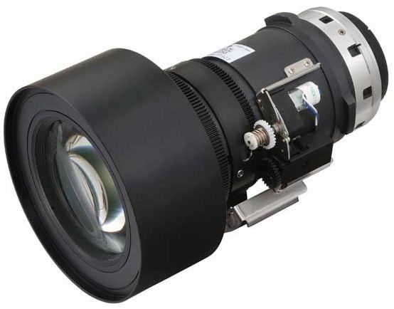 NEC NP19ZL NEC PX700W, PX750U, PX800X, PX803UL projection lens