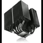 RAIJINTEK TISIS CORE EDITION Processor Radiator