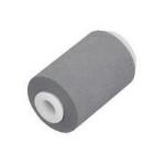 CoreParts MSP6550 printer roller