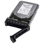 "DELL 400-AJRC internal hard drive 3.5"" 600 GB SAS"