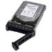 """DELL 400-AJRC internal hard drive 3.5"""" 600 GB SAS"""