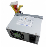 QNAP PWR-PSU-250W-FS01 250W ATX Grey power supply unit