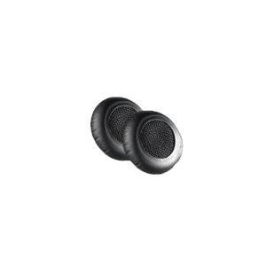 Logitech 993-000814 headphone/headset accessory