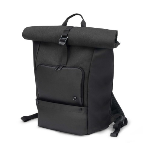 Dicota D31496 backpack Black Polyester