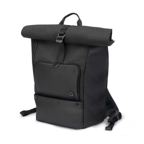 Dicota D31496 backpack Black Polyester