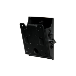 Peerless ST630P flat panel wall mount