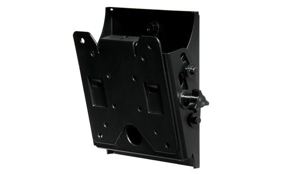 Peerless ST630P TV mount Negro