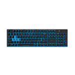 Acer Predator Aethon 300 keyboard Black