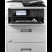 Epson WorkForce Pro WF-C579RDTWF Inyección de tinta 4800 x 1200 DPI 34 ppm A4 Wifi