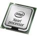 IBM Xeon E5507 2.26GHz 4MB L2 processor