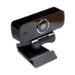 EDIS EC100 webcam 5 MP 1920 x 1080 pixels USB Black