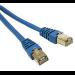 C2G 1m Cat5e Patch Cable