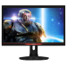 Philips Brilliance LCD monitor with SmartImage Game 272G5DJEB