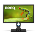 "Benq SW2700PT pantalla para PC 68,6 cm (27"") 2560 x 1440 Pixeles Wide Quad HD LED Negro"
