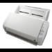 Fujitsu SP-1120 600 x 600 DPI ADF scanner White A4