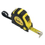 Linex TAPE MEASURE 5M EMT5000