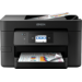 Epson WorkForce Pro WF-4725DWF Inyección de tinta 34 ppm 4800 x 1200 DPI A4 Wifi