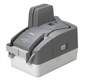 Canon CR-50 Correctable film