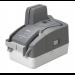 Canon imageFormula CR-50