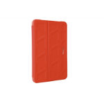 "Targus 3D Protection 7.9"" Folio Red"