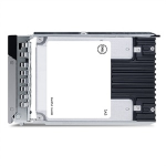 "DELL 400-BFQT internal solid state drive 2.5"" 3840 GB SAS"