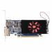 DELL AMD Radeon HD 7570 1GB
